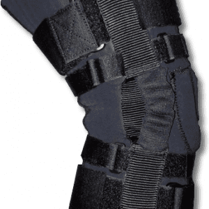 Knee Brace-0
