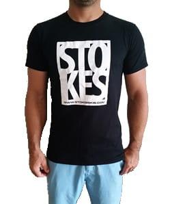 Stokes Block T-0