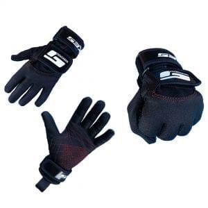 Stokes Grabber Gloves-0