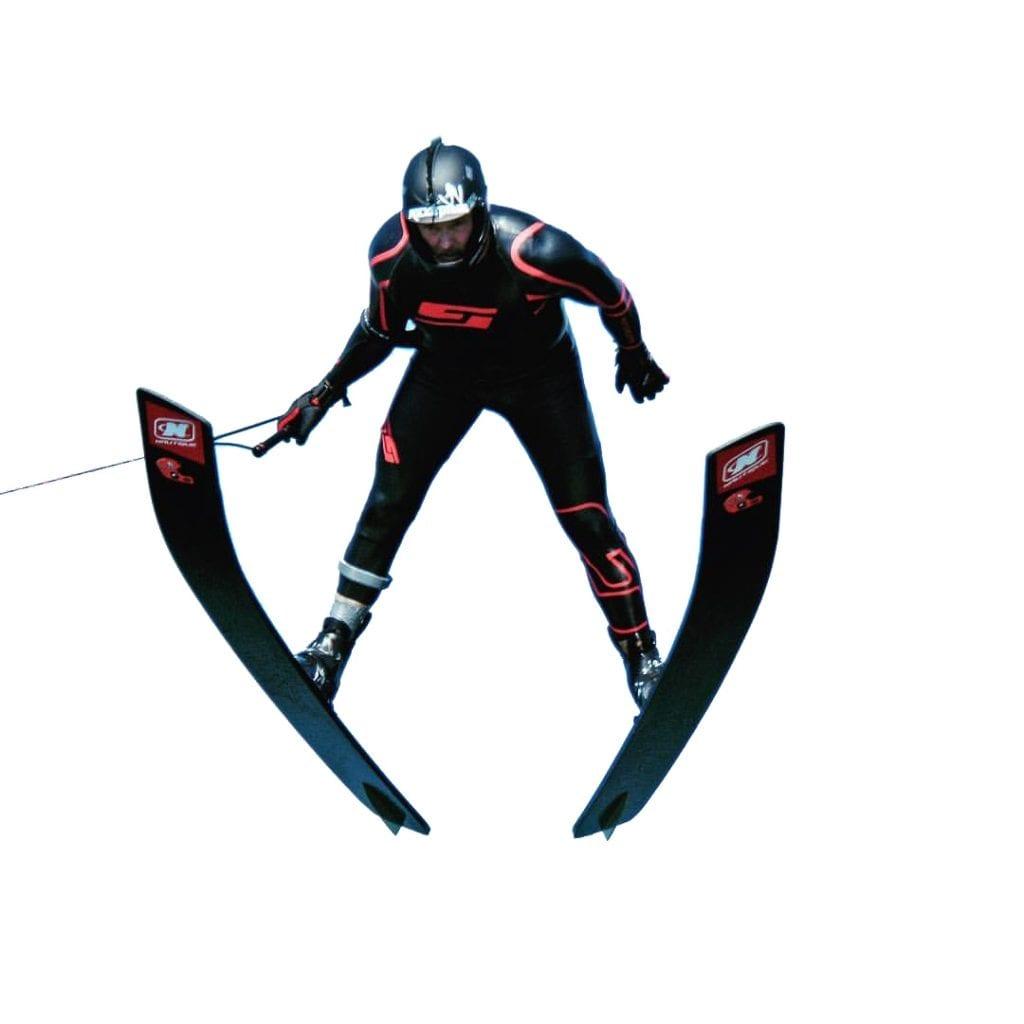 Stokes Super Flight Speed Suit-0