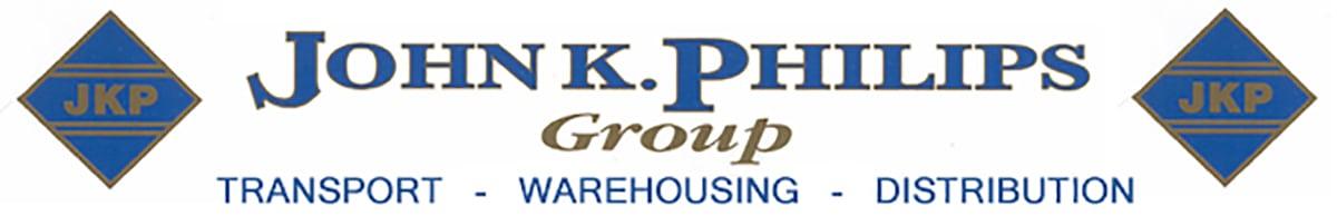 John K Philips Group