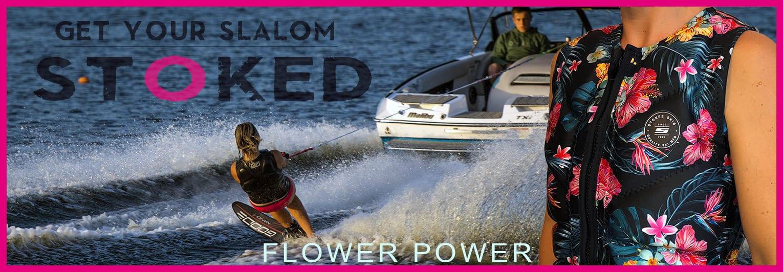 flowerpowerbanner1